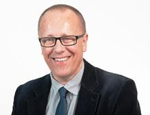 Björn Cedersjö (4)