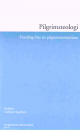 4 Pilgrimsteologi