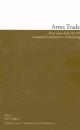 7 arms trade