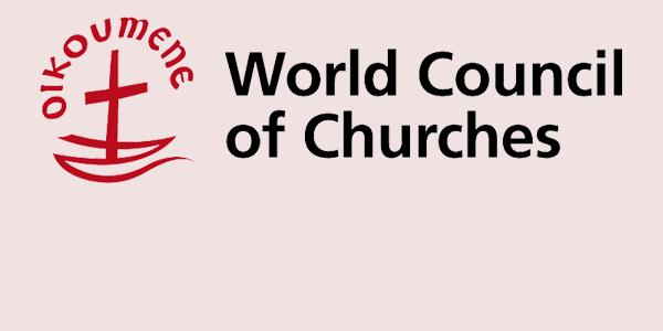 Kyrkornas världsråd