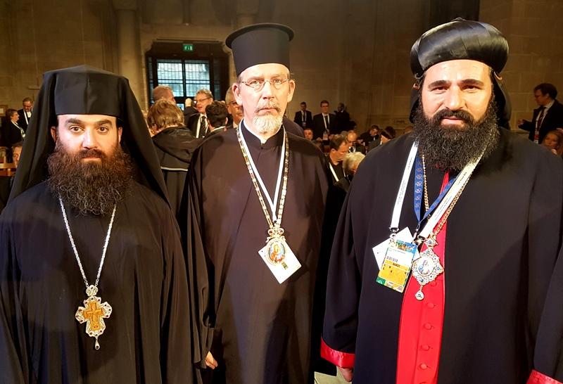 Ortodoxa kristna dating råd