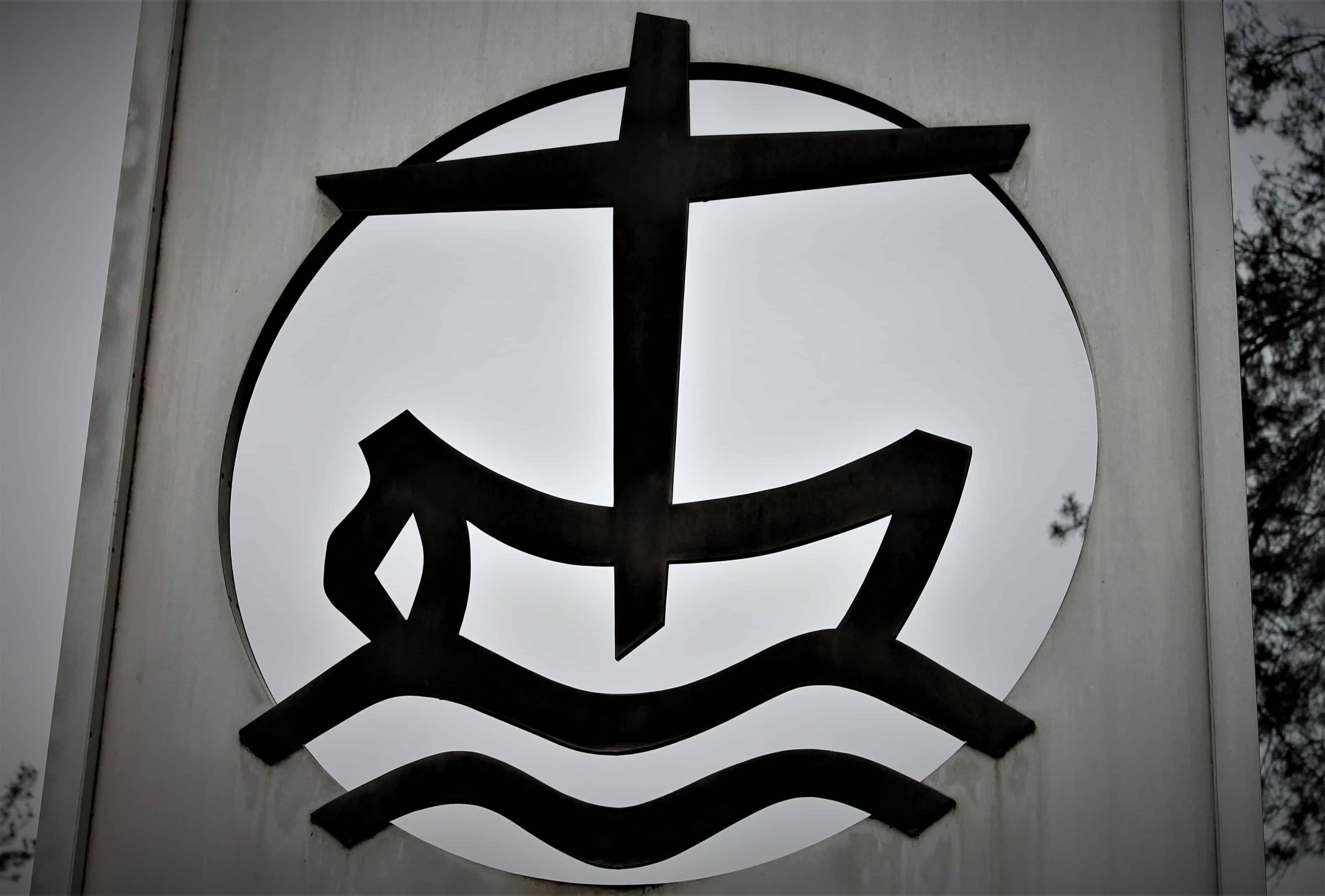 Ekumenik
