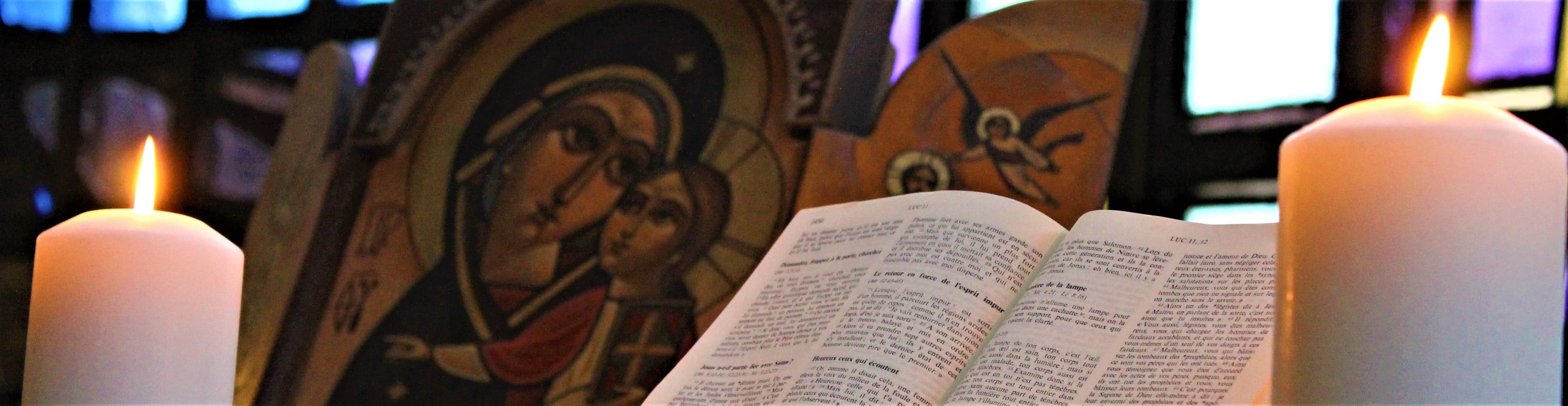 Vad är teologi?