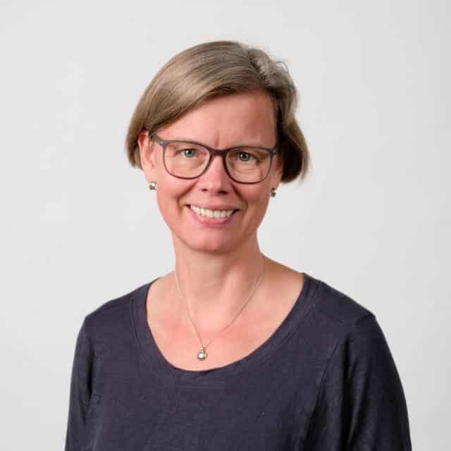 Helen Åkerman