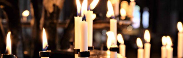 Estniska evangelisk-lutherska kyrkan