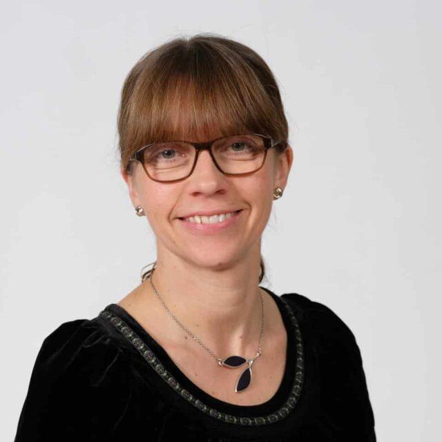 Susanne Rodmar