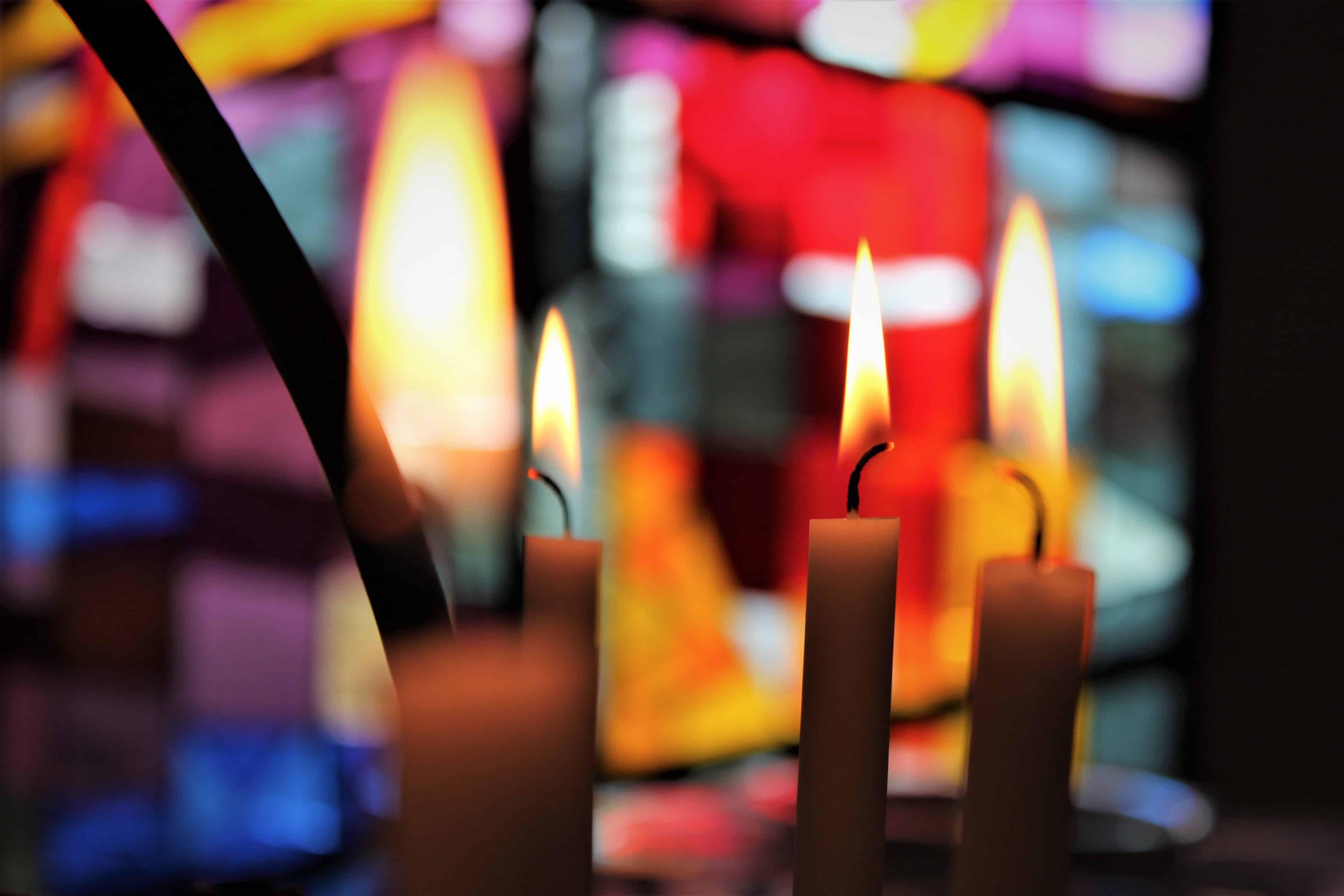 Tips för god ekumenik