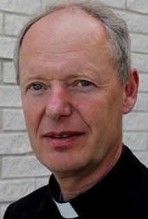 Bo Göransson