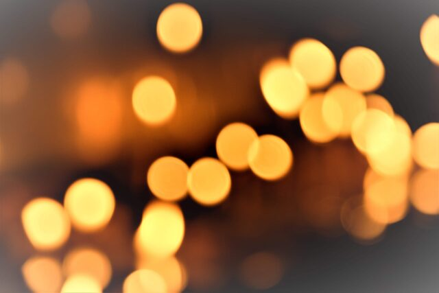 Ljusmanifestation för Sri Lankas terroroffer