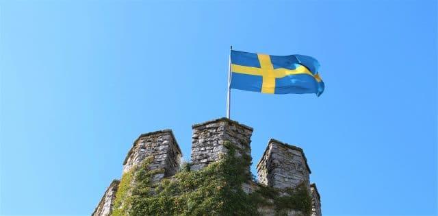 Möt Sveriges kristna råd i Almedalen