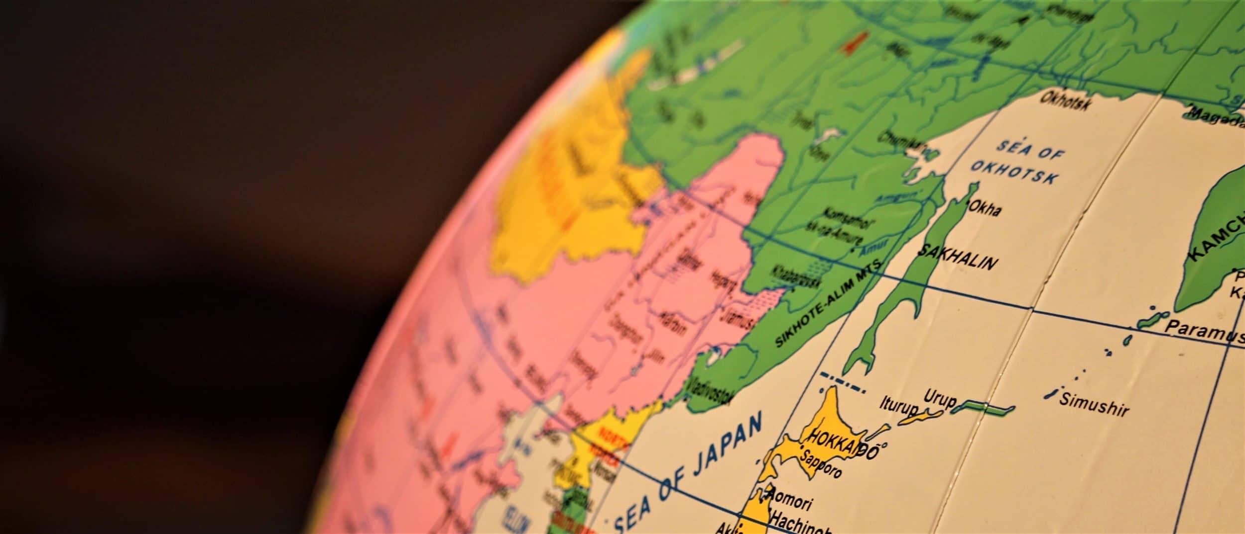 Kyrkornas globala vecka