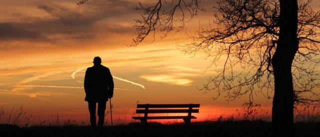 Coronaviruset tidigarelägger kyrkornas digitala diakonimaterial om ensamhet