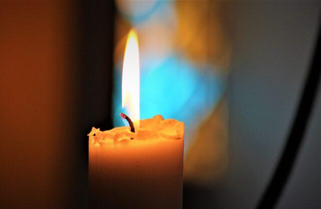 Nya pastorala råd om sorg, begravning och minnesgudstjänst under coronapandemin