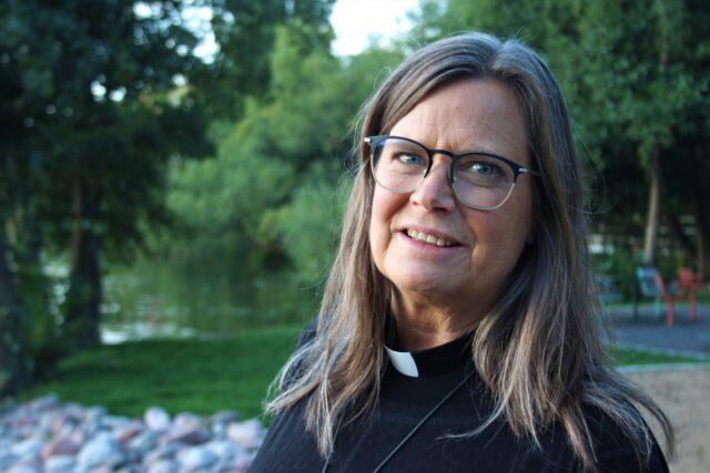 Sveriges kristna råd uppmanar till bön för Sverige