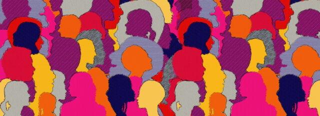 Amanda Lind medverkar på Kyrkornas nätverksdag kring migration och integration 20 oktober