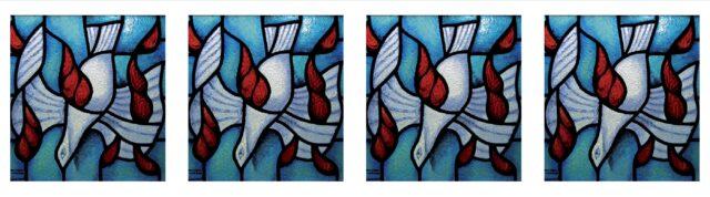 Pingstnovena – gemensam bön inför pingst